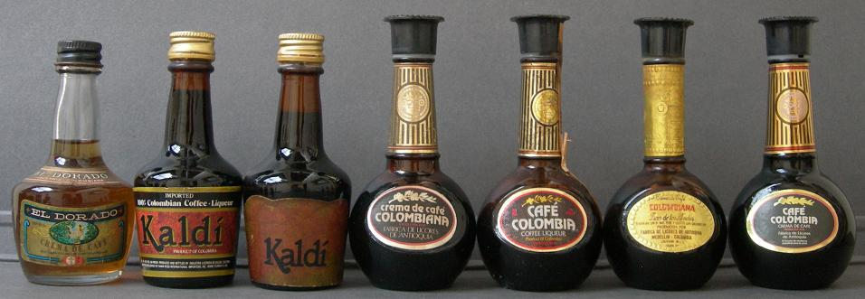 http://www.miniaturesfromcolombia.com/colombia4_archivos/cafecol01.JPG