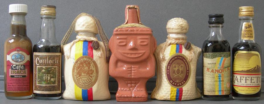 http://www.miniaturesfromcolombia.com/colombia4_archivos/cafecol02.JPG